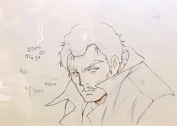 2階 原画②/ORIGIN_00 279