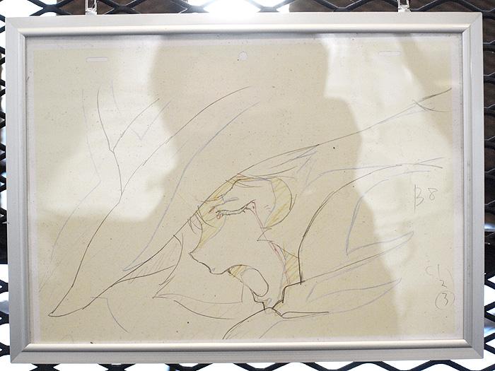 ピカデリーORIGIN1複製原画 044