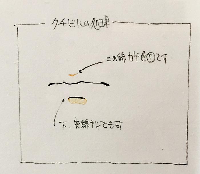 ピカデリーORIGIN1複製原画 089