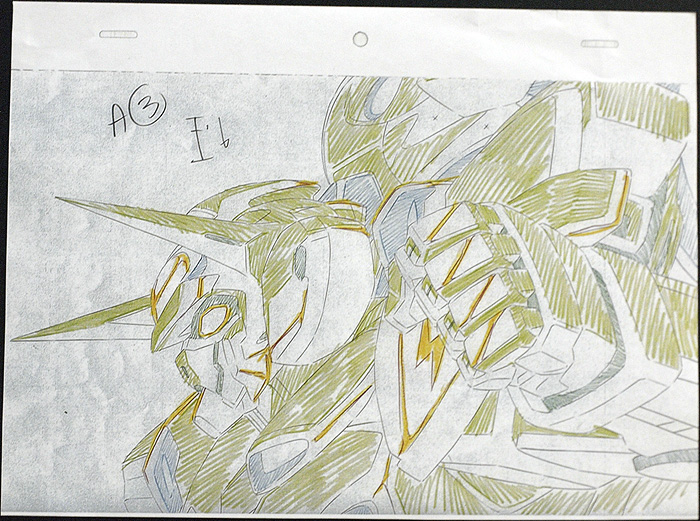 AJ2015 481