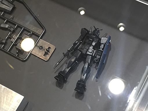伊勢丹STRICT-G 25