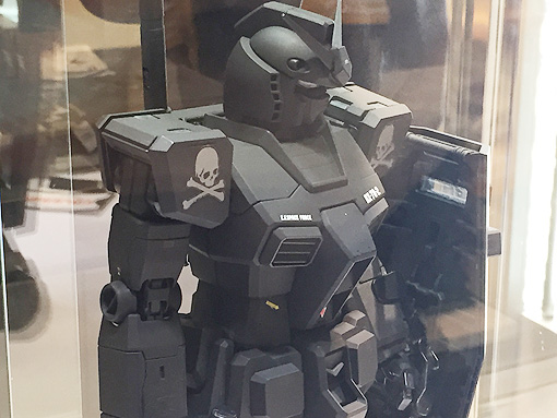 伊勢丹STRICT-G 47