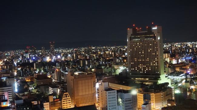 th_3大阪 DSC03846