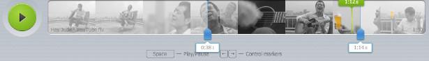 動画のトリミング2046c.jpg
