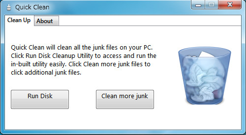 Quick Clean12182d1.jpg
