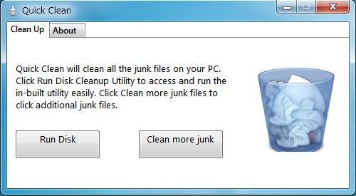 2Quick Clean1182d1.jpg
