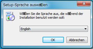 Zero Install5-01-32-824