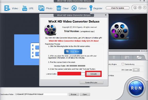 WinX HD Video Converter Deluxe2-00-45-940
