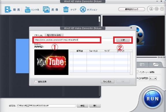 WinX HD Video Converter Deluxe2-01-28-436