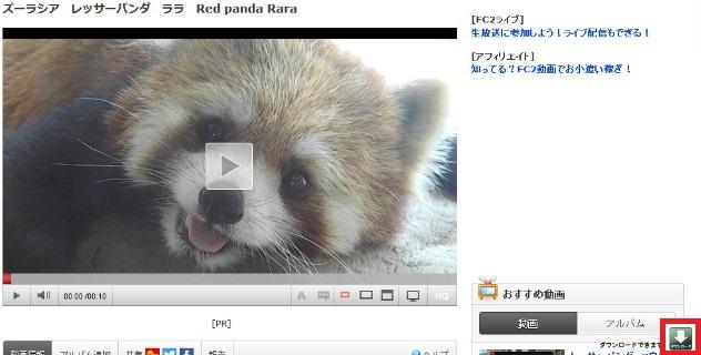 FC2動画を手軽にダウンロードする方法-51-697