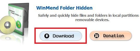 WinMend Folder Hidden7-38-40-508