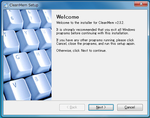 CleanMem9-20-327