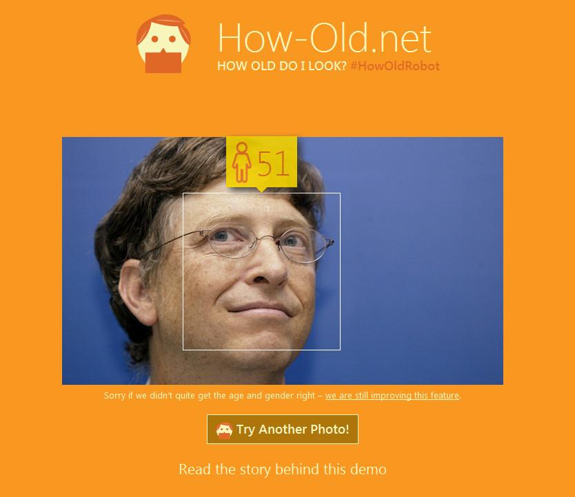写真に写る人物の年齢と性別を当ててくれる-19-720