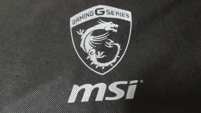 msi製ノートパソコンのレビュー2-46-00-042