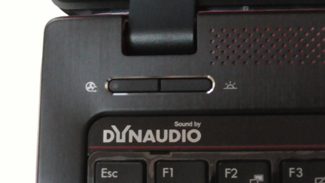 msi製ノートパソコンのレビュー-968