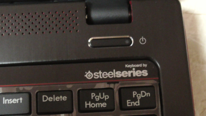 msi製ノートパソコンのレビュー33-764