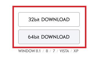 動画再生ソフトPotPlayer8-06-56-491