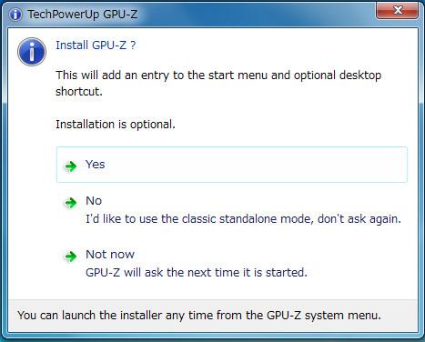 GPU-Z-11-251