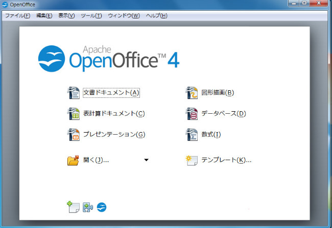Officeソフト1-07-815