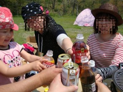 桜祭り 018