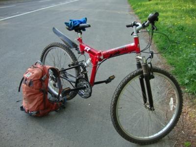 サイクリング 051