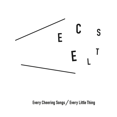 Every Little Thing「Every Cheering Songs」