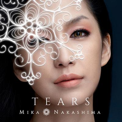中島美嘉「TEARS」