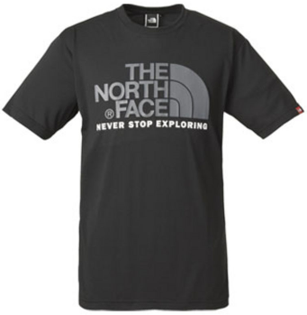 THE NORTH FACE(ザ・ノースフェイス)
