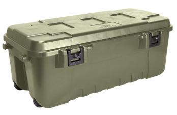 プラノ(PLANO) FIELD TRUNK XL(フィールドトランク) 簡易防水