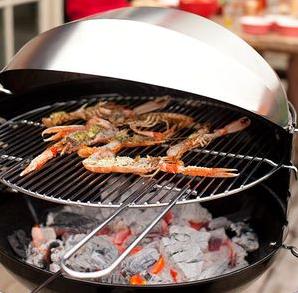 barbecook(バーベクック)