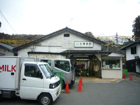 北鎌倉隧道08