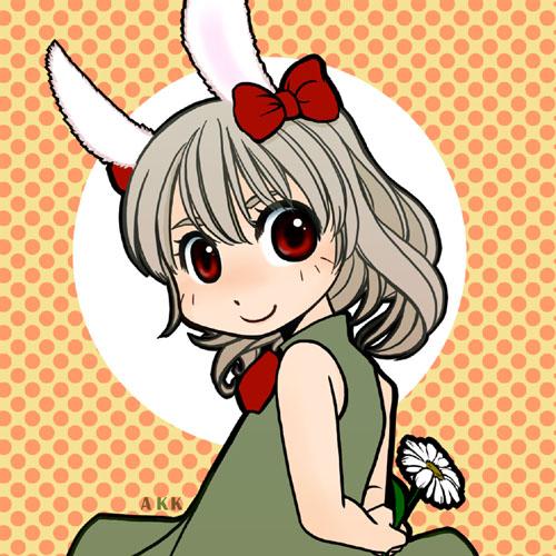TsuchiyaAkiko_sample.jpg
