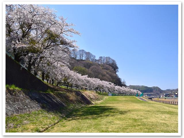 軽井沢旅行③