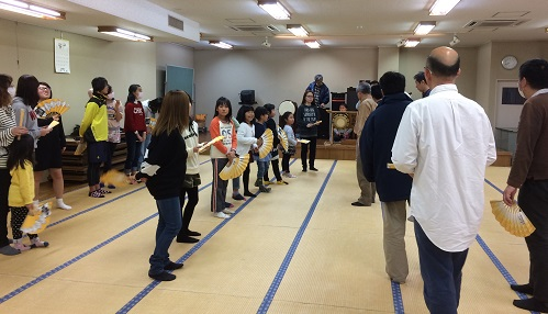 山車踊りの練習001