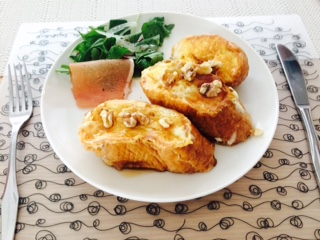 20150425lunch
