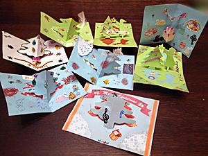クリスマスカード作品141208_02