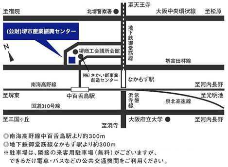 about_map_201204.jpg