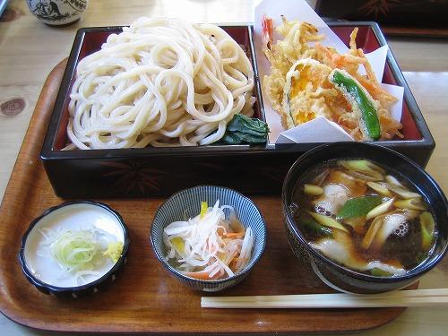 2011.2.16小島屋 003