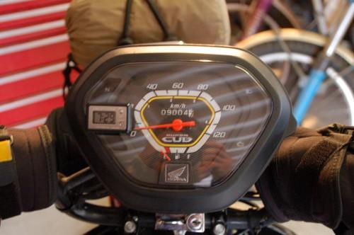 DSC_4301 (Custom)
