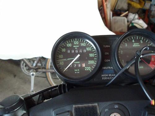 P2210002 (Custom)