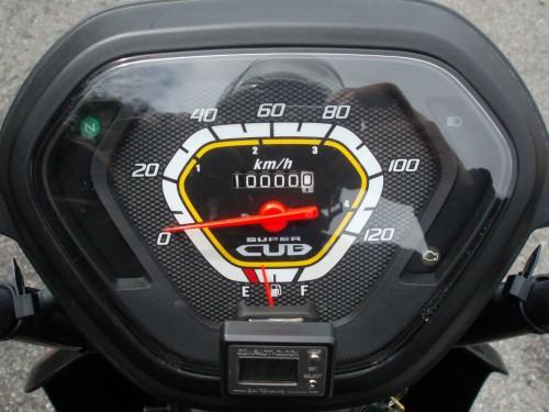 P4040015 (Custom)