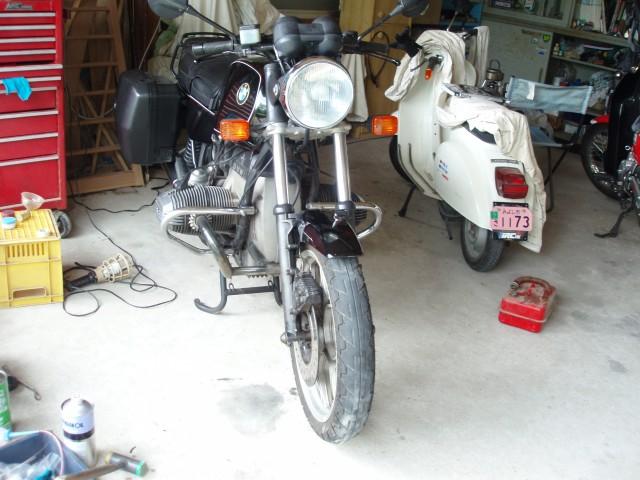 P6270006 (Custom)