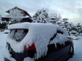 20141218雪2