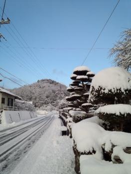 20141218雪3