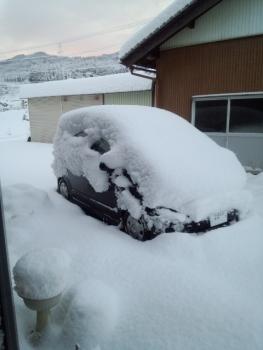 20150102大雪2