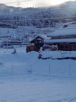 20150102大雪4