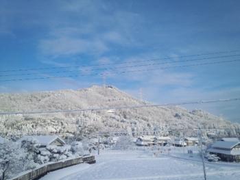 20150102大雪5