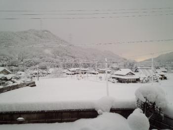20150103大雪