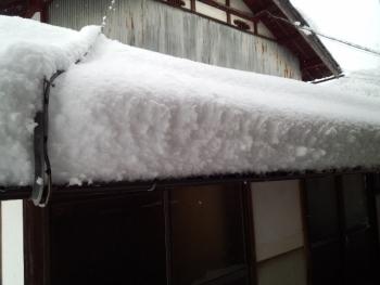 20150103大雪3