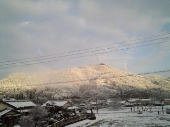 20150118雪